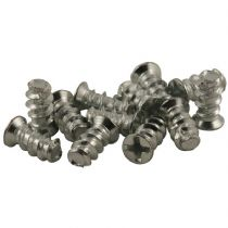 Pack of 12 PC Case Fan Mounting Screws